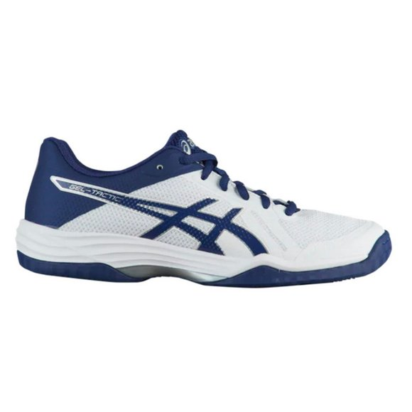 Asics Gel Tactic 2 Women's Volleyball Shoes NWT
